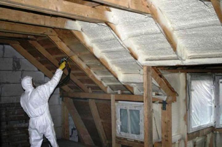 """Casa Verde Plus: Proprietarii de case pot primi subvenții de până la 40.000 lei pentru izolarea termică a acestora cu """"materiale organice"""""""