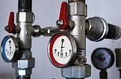 OMV Petrom și-a majorat cu 16% vânzările de gaze în pofida reducerii producției
