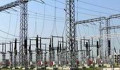 Transelectrica, licitație de peste 244 milioane lei pentru mentenanță strategică. Singurul ofertant este filiala SMART SA