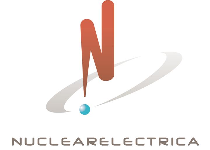 Nuclearelectrica a încheiat un contract de 13,4 milioane lei cu Apele Române pentru evacuarea apelor uzate