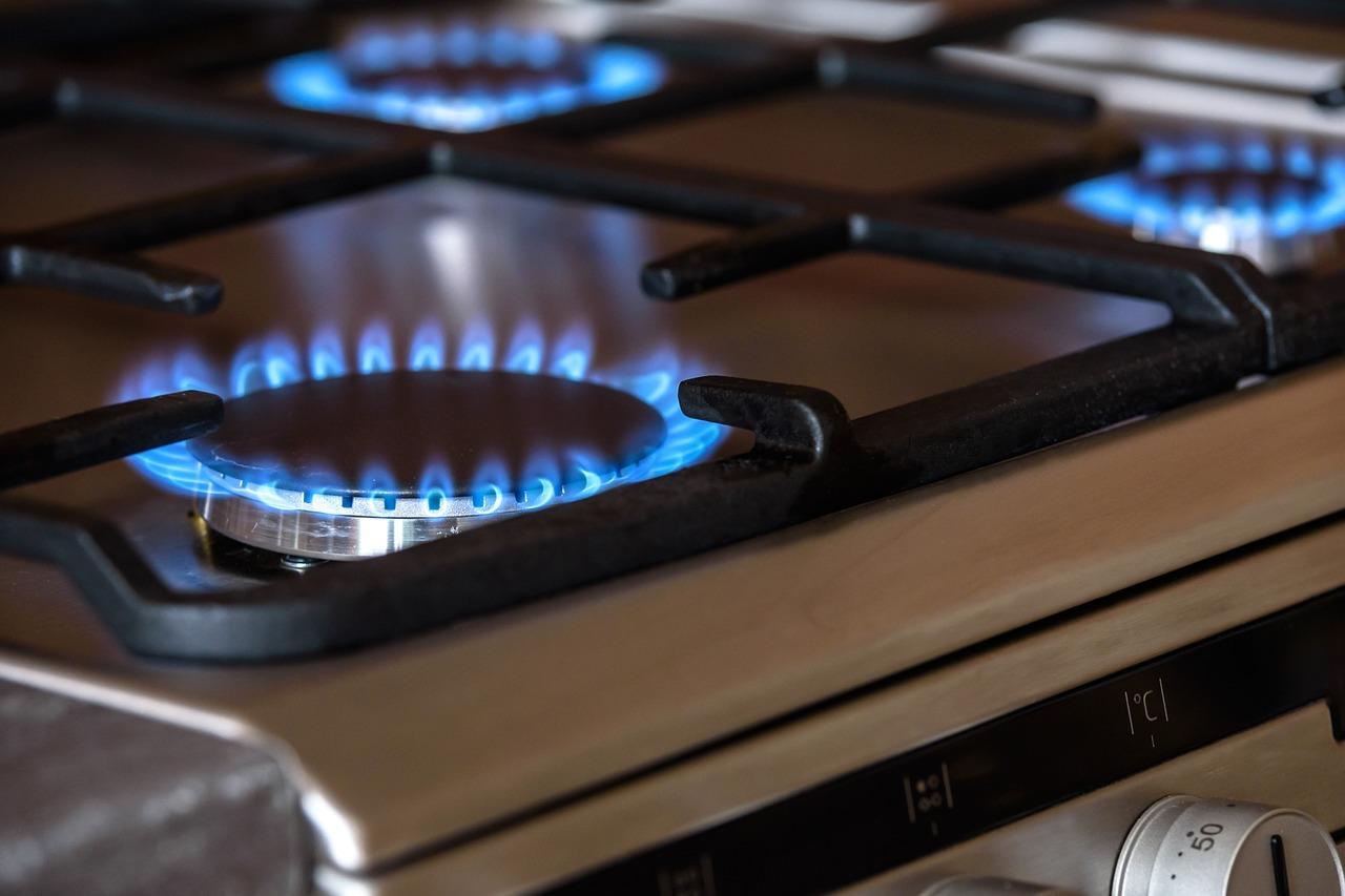 GRAFIC România: campioana europeană a scăderii consumului de gaze. Ce se va întâmpla pe piață va fi anunțat