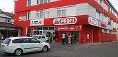 Rețeaua retailerului Profi ajunge la 411 magazine