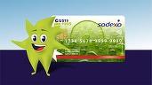 Cardurile de masă Sodexo, acceptate de peste 6.500 de comercianți
