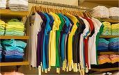 Epson achiziționează compania Robustelli, producător italian de imprimante pentru textile