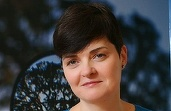 P&G Romania și-a schimbat conducerea, Hans Dewaele a fost înlocuit de Elena Kudryashova