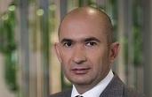 Un român preia conducerea operațiunilor producătorului de spirtoase Diageo din România și Cipru