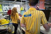 IKEA retrage șase tipuri de ciocolată care nu sunt sigure pentru alergicii la alune și migdale