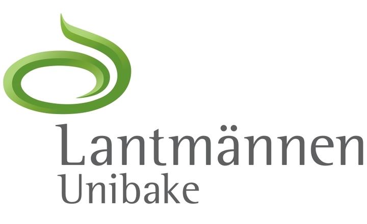 Lantmännen Unibake a cumpărat Frozen Bakery, producătorul de chifle pentru hamburgeri McDonald's în România