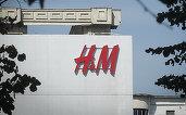 Raport financiar: Vânzările H&M în România au crescut cu 16% în perioada decembrie - septembrie