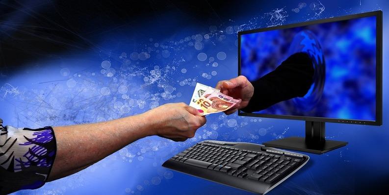 Fiscul înființează o structură de control pentru comerțul electronic. Deja cere date de la olx, okazii și firme de curierat pentru a afla cine nu achită taxe
