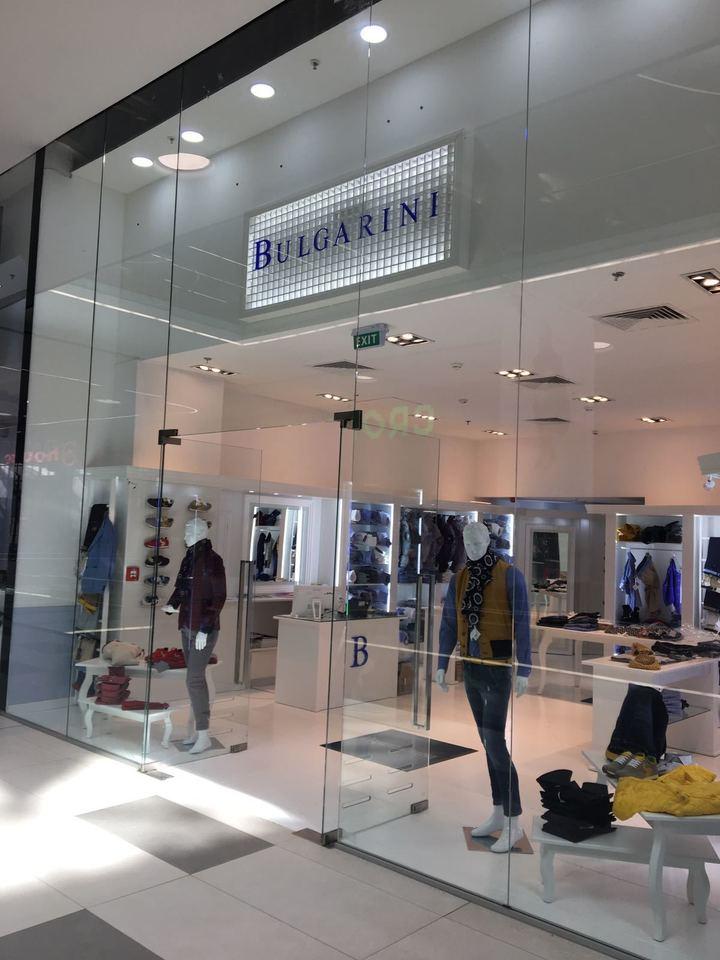 Brandul cipriot OJO sunglasses și cel italian Bulgarini deschid primele magazine din România