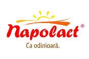 Napolact nu reușește să convingă instanța că nu s-a implicat în fixarea prețurilor pe piață în 2005 - 2009