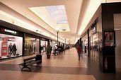 NEPI va moderniza anul viitor mall-ul pe care îl deține la Sibiu, printr-o investiție de 20 milioane euro