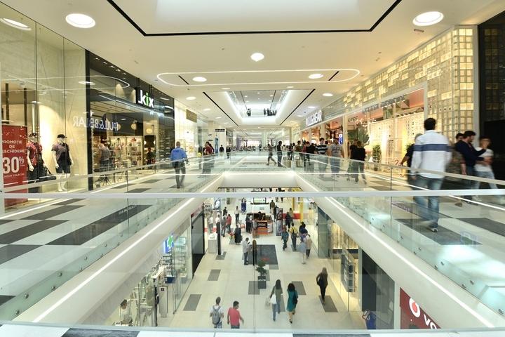 Cu ce vine NEPI la Rockcastle: Mega Mall, cea mai valoroasă proprietate, de 252 milioane euro. Top centre comerciale NEPI în România