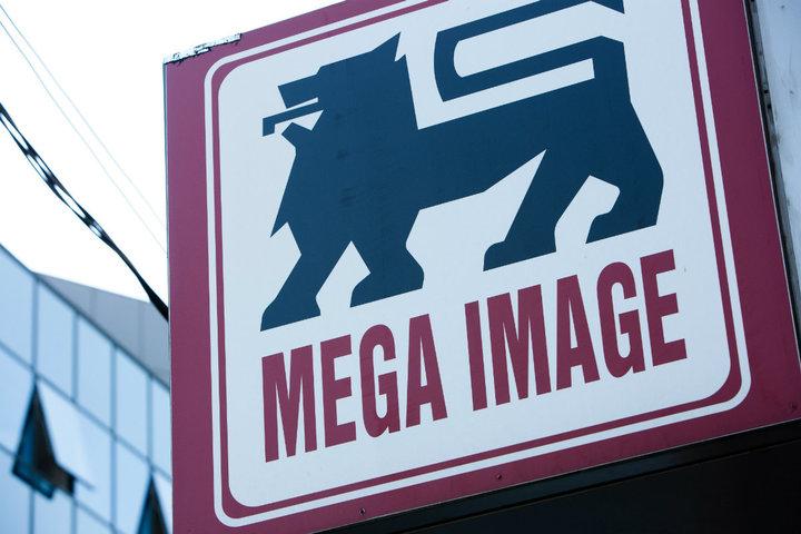 Mega Image apasă accelerația extinderii cu șase magazine noi într-o zi, rețeaua depășește 520 de unități