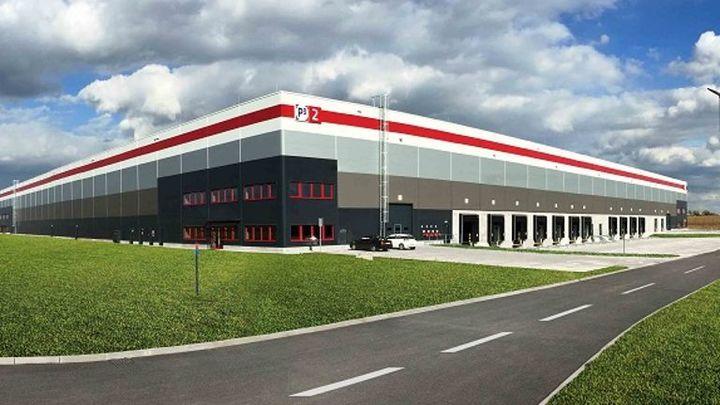 Fondul suveran al Singapore GIC a primit acordul pentru a cumpăra dezvoltatorul de spații logistice P3, prezent și în România