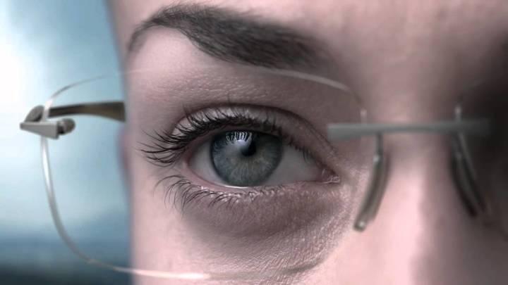 Producătorii de lentile și ochelari Essilor și Luxottica fuzionează într-un acord de 22,8 miliarde euro