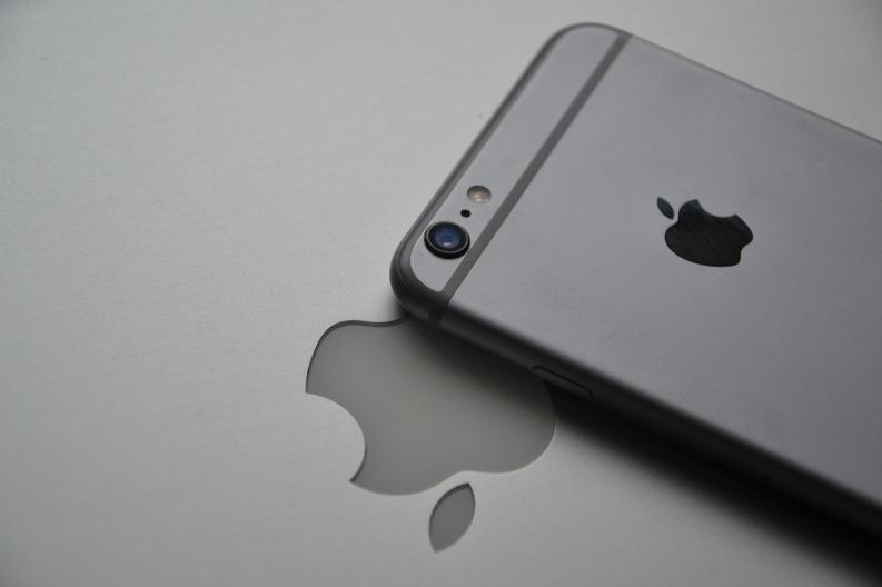 Apple a cumpărat un start-up care a dezvoltat o tehnologie pentru identificarea emoțiilor