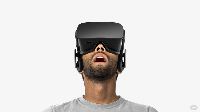Apple testează din nou apele în domeniul VR.Tim Cook a angajat sute de specialiști pentru un departament dedicat