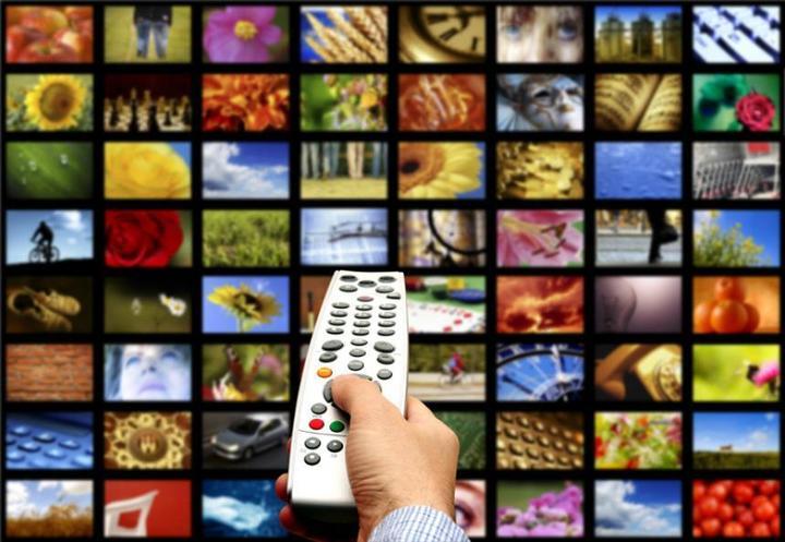 Licitația pentru rețeaua națională de televiziune digitală, anulată a doua oară. CNSC respinge contestația Frontal Communication