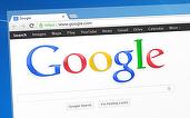 Autoritățile franceze au percheziționat sediile Google, într-o anchetă de evaziune fiscală