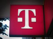 Bere Băuturi vrea să cumpere un imobil al Telekom situat în stațiunea Mamaia. Licitația începe 1,44 mil. euro