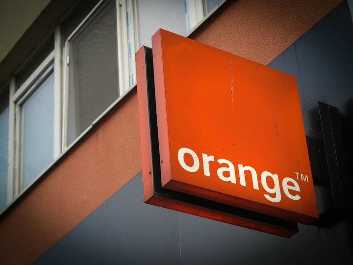 Orange se extinde în Africa