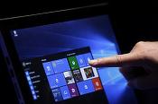 Windows 10 va putea fi accesat cu brățări de fitness sau ceasuri inteligente