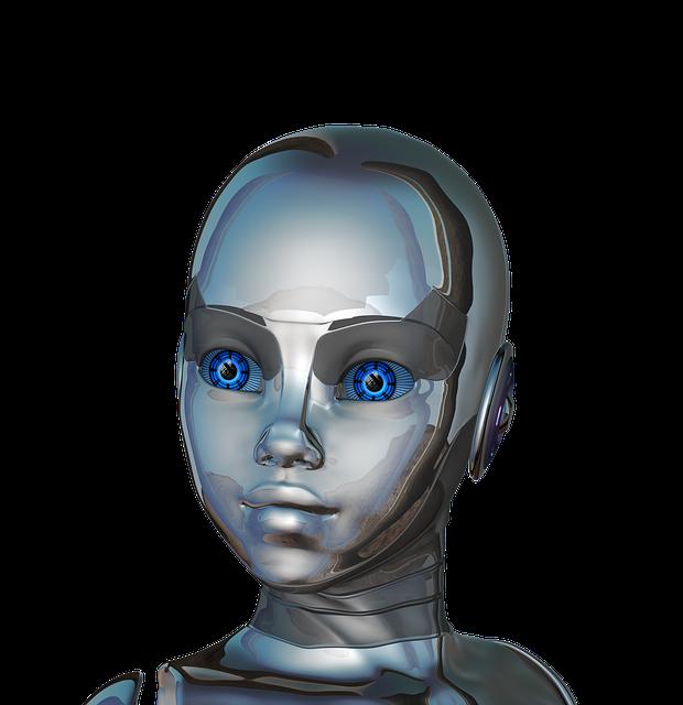 Parlamentul European vrea ca roboții să fie considerați persoane electronice, iar firmele să achite contribuții sociale pentru aceștia