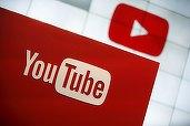 Youtube și Facebook au început discret să elimine în mod automat materialele video cu conținut extremist postate online