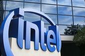 Intel ar putea vinde divizia de securitate informatică - surse