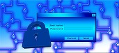 Instituțiile românești din opt țări, inclusiv Rusia, au fost în ultimii doi ani ținta unui atac cibernetic