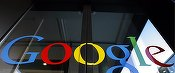 Google rămâne cel mai râvnit angajator din lume pentru al cincilea an consecutiv
