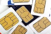 Se împlinesc 25 de ani de la primul apel GSM. Sistemul, subiect de dispută între germani și finlandezi