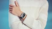 Vector Watch permite crearea propriei fețe de ceas