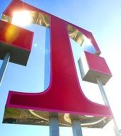 Deutsche Telekom vrea să obțină 5 miliarde de euro din vânzarea turnurilor de telefonie mobilă din Germania