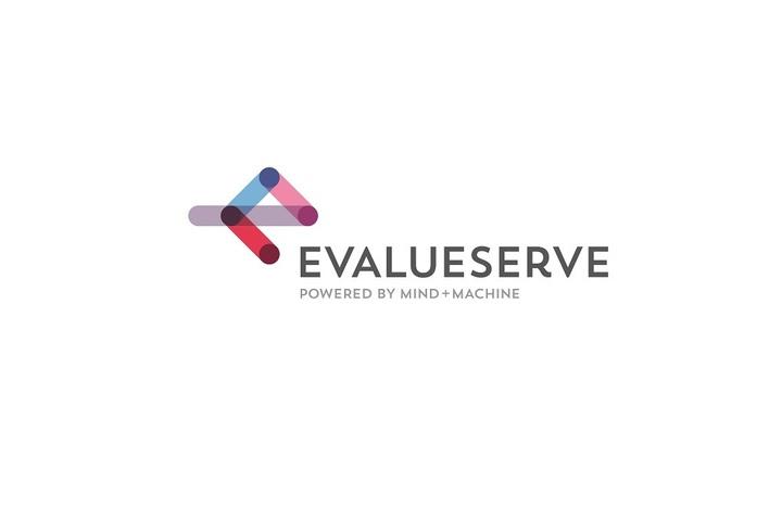 Evalueserve vrea să mai angajeze 50 de analiști în România și țintește afaceri record pentru 2017