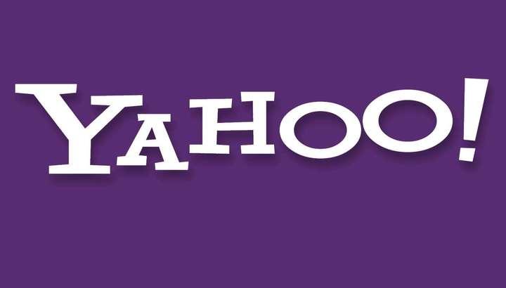 Verizon Communications, aproape de preluarea principalelor operațiuni ale Yahoo - surse