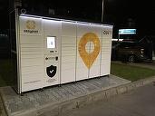 Easypost extinde serviciul click&collect la nivel național în parteneriat cu OMV Petrom