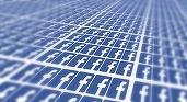 Veniturile Facebook au crescut cu 59,2% în trimestrul doi, la 6,44 miliarde dolari