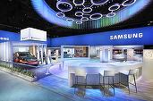 Samsung Electronics a raportat cel mai profitabil trimestru din ultimii doi ani