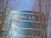Oracle cumpără NetSuite, prima companie de cloud din lume, pentru 9,3 mld dolari
