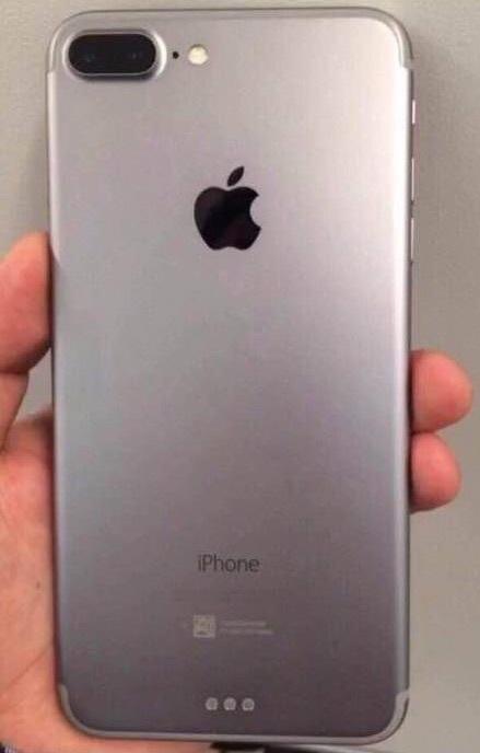 Apple dezvoltă o aplicație de editare video pentru iPhone