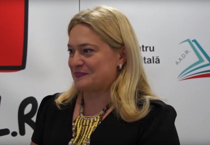 Ministrul Comunicațiilor: În contextul amenințărilor teroriste, devine vitală creșterea securității cibernetice