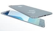 Apple, dată în judecată din cauza unui defect legat de funcția touch de pe iPhone