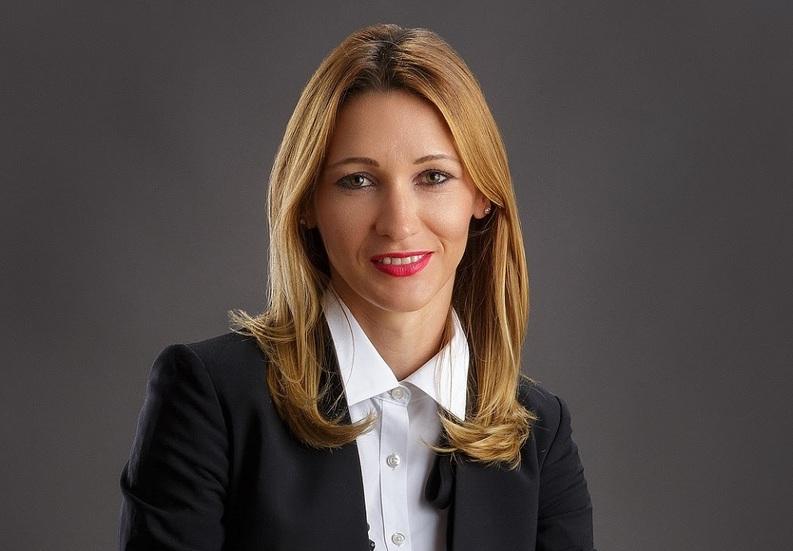 Fostul director de vânzări al Ymens Teamnet a preluat conducerea IDC Romania