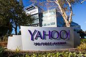 Un utilizator a dat în judecată Yahoo pentru neglijență în cazul atacului cibernetic care a expus 500 milioane de conturi