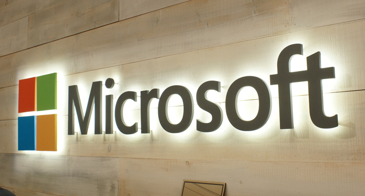 Microsoft și-a anunțat noile produse și servicii pentru profesioniști IT