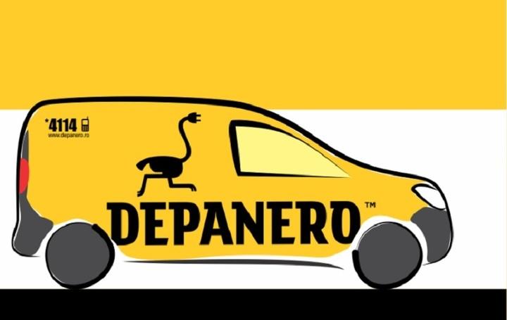 Depanero estimează o creștere de 59% a veniturilor în acest an, pe fondul majorării numărului de clienți