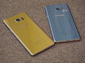 Samsung Electronics: Peste 1 milion de oameni folosesc telefoane Galaxy Note 7 sigure